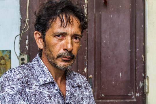 Che Guevara's son on Cuba's coming identity crisis