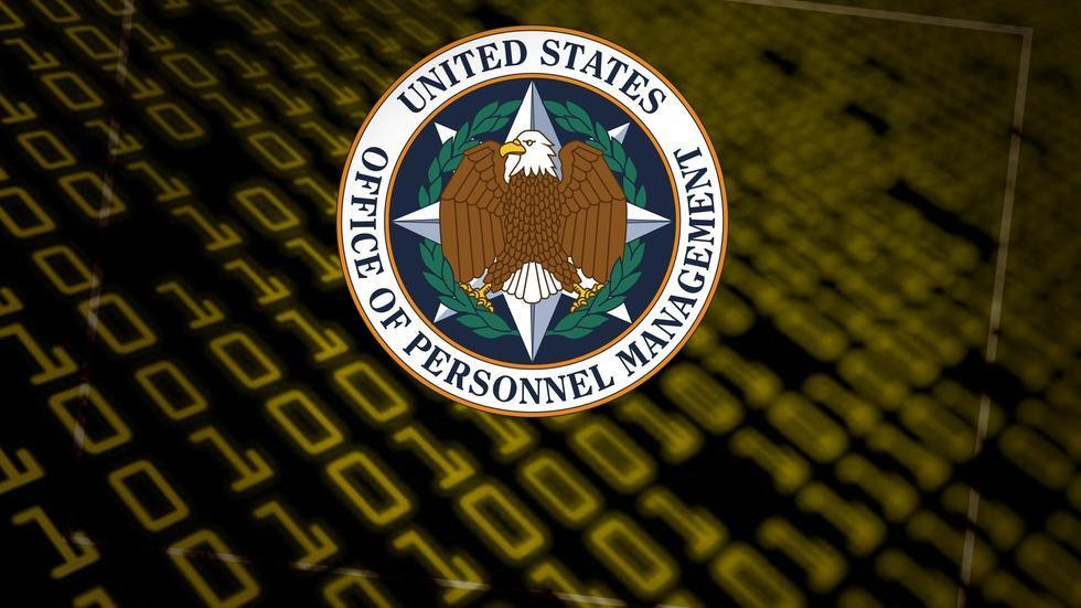 OPM hack affecting 21 million includes sensitive data image