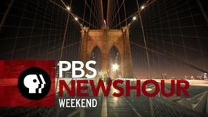 PBS NewsHour Weekend full episode July 25, 2015