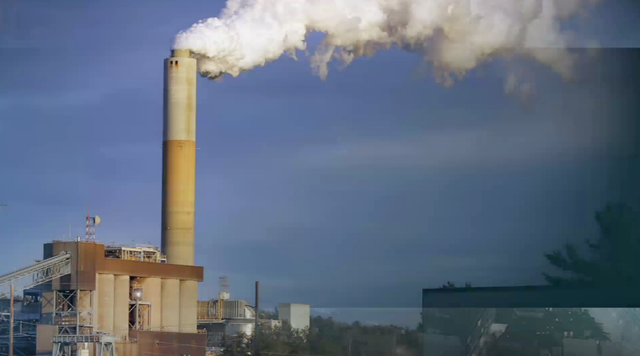 What to expect from Obama's climate change plan