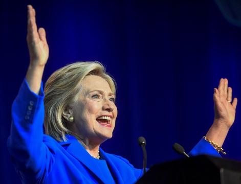 News Wrap: Former Clinton staffer to plead 5th before House