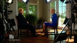 PBS NewsHour full episode October 7, 2015