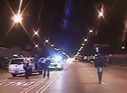 What do we know about the fatal shooting of Chicago teen?