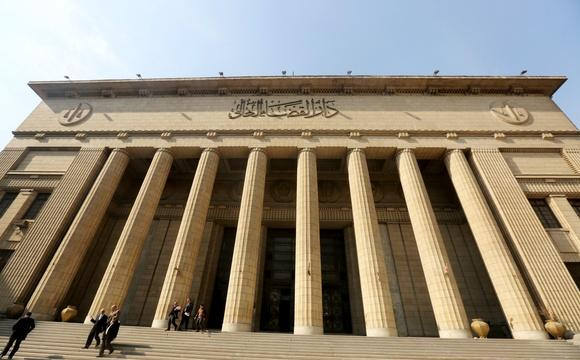 Has justice taken a backseat to civil order in Egypt?