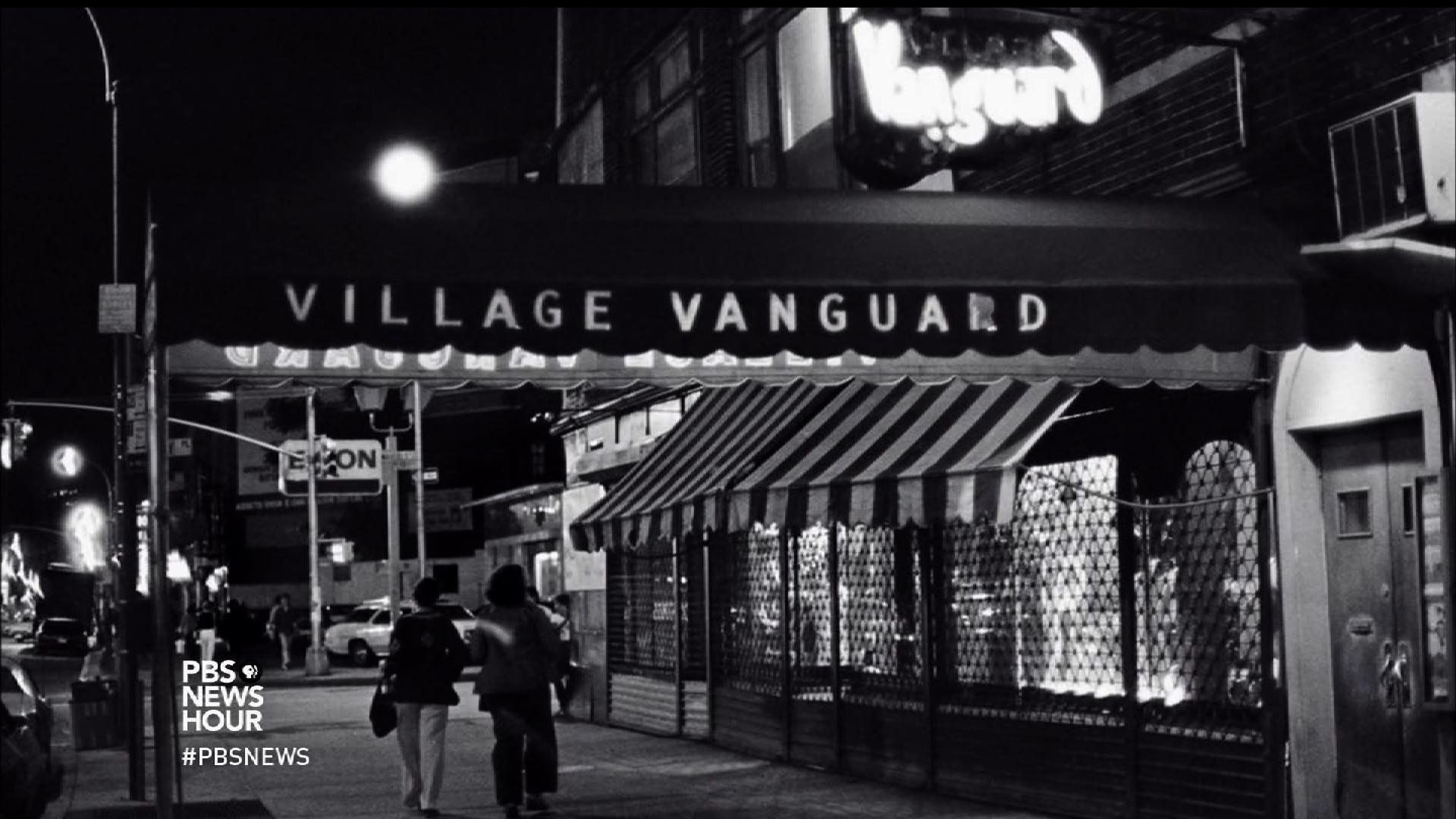 Vanguard shop online