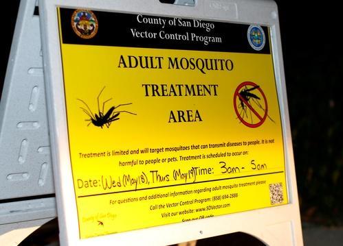 What's behind Congress' biting infighting over Zika funding?