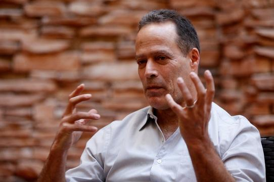 Sebastian Junger writes on the lessons of tribal societies