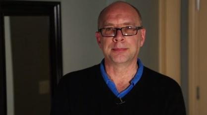 PBS NewsHour -- The 'thin legitimacy' of social media as a news source