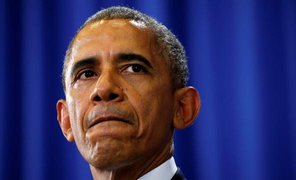 News Wrap: Obama orders review of campaign cyberattacks
