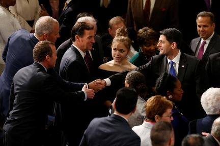 PBS NewsHour full episode Jan. 3, 2017 Video Thumbnail