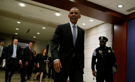 PBS NewsHour full episode Jan. 4, 2017 Video Thumbnail