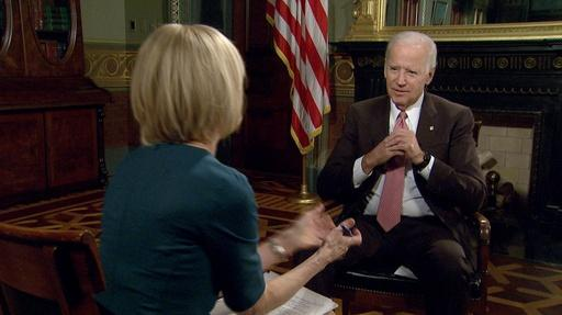 PBS NewsHour full episode Jan. 5, 2017 Video Thumbnail