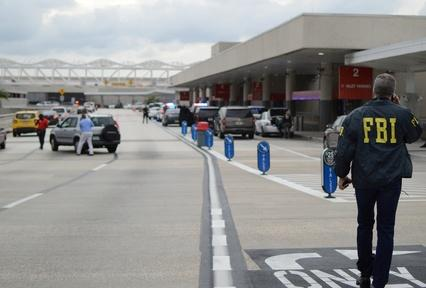 PBS NewsHour full episode Jan. 6, 2017 Video Thumbnail