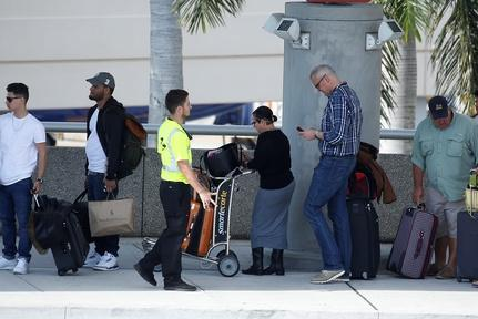 PBS NewsHour Weekend full episode Jan. 7, 2017 Video Thumbnail