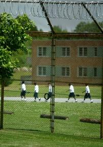 PBS NewsHour Weekend full episode Jan. 8, 2017 Video Thumbnail