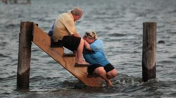 Hurricane Irene's Cost May Hit $7B as Pricey East Coast...