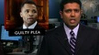 News Wrap: Jesse Jackson Jr. Pleads Guilty to Campaign Fraud