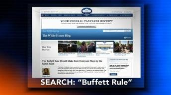 How Romney, Obama Camps Use Google Ads to Target Voters