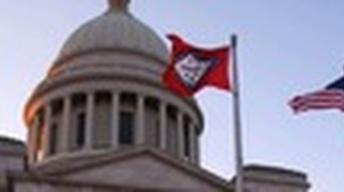 Arkansas Legislature Passes Nation's Strictest Abortion Law