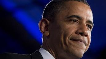 Obama Supports Same-Sex Marriage: Now What?