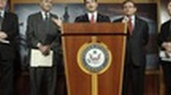 Immigration Reform Reflects Election Response