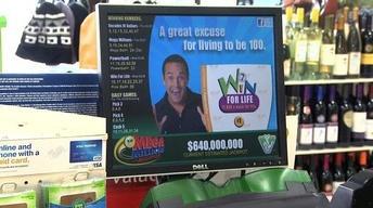 watch derren brown how to win the lottery online