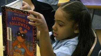 Boosting Reading Skills: Will 'Common Core' Pay Off?