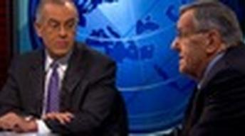 Shields and Brooks on Gun Control Policy, Susan Rice