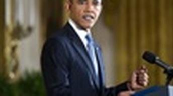 Obama Addresses Press on Budget Concerns, Syria, Immigration