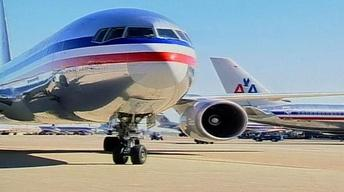 American Airlines: Loose Seats, Smoky Cabins, Labor Disputes
