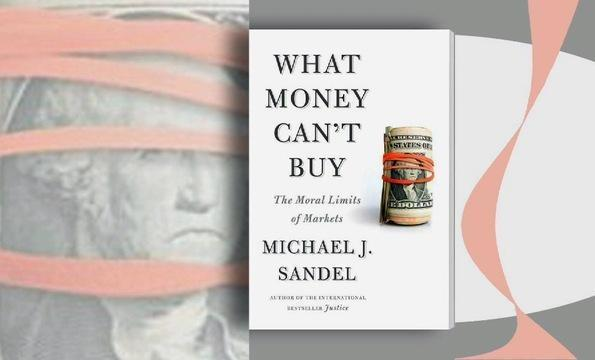 What Money Can T Buy Essay