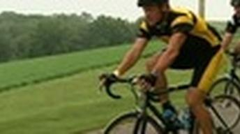 The Fallout Continues from Armstrong's Doping Admission