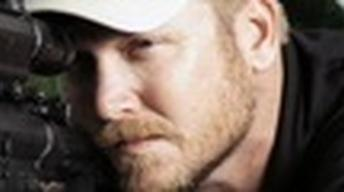 Chris Kyle, Among Deadliest American Military Snipers