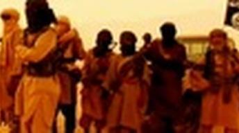 Taking Stock of Arab Spring, North Africa Turmoil