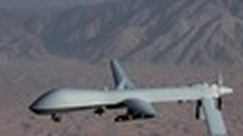 Exploring Effectiveness, Consequences of Drone Warfare