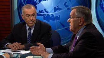 Shields, Brooks on Health Care, Immigration Fallout