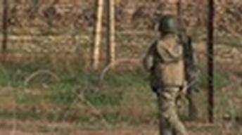 Civil War Next Door: Syrian Conflict Tests Neighbor Turkey