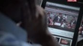 Frontline: The Digital Factor in Election 2012