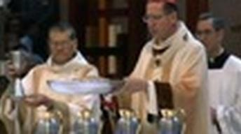 Documents: Catholic Leaders Protected Abusive Priests