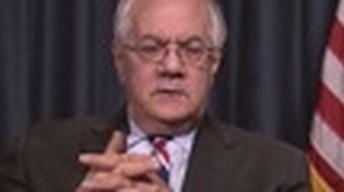 What's Ahead for Barney Frank