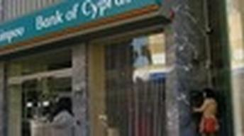 In Cyprus, a Tax on Savings Accounts Causes Banking Crisis