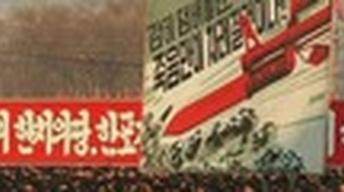 Pyongyang Threatens Pre-emptive Nuclear Attack