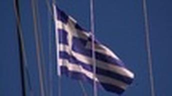 Under Austerity, Greeks Feel Unfolding Humanitarian Crisis