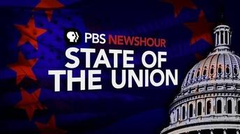 Watch PBS NewsHour Special 2012 State of the Union Report