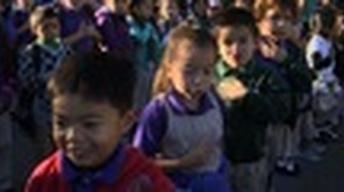 Can 'Rocketship' Launch a Fleet of Successful Schools?