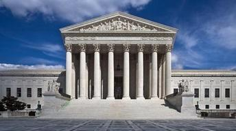 Justices Rule on Wal-Mart Discrimination, Global Warming...