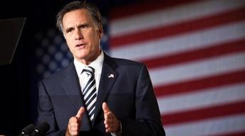 Romney Focuses More on Iowa, Hoping to Become...