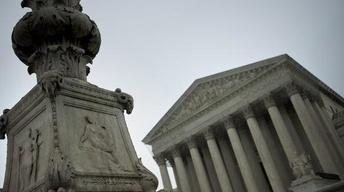 A Viewer's Guide to Supreme Court Arguments on Health Care
