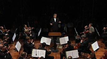 San Francisco Symphony Strikes Sends Harsh Notes Nationwide