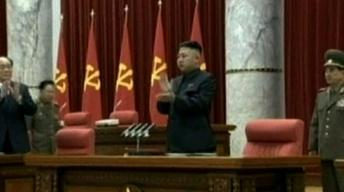 Assessing North Korea's Ability to Weaponize